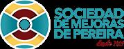 Logo Inferior Sociedad de Mejoras de Pereira